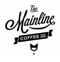 The Mainline Coffee Co. promo codes