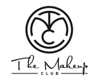 The Makeup Club promo codes