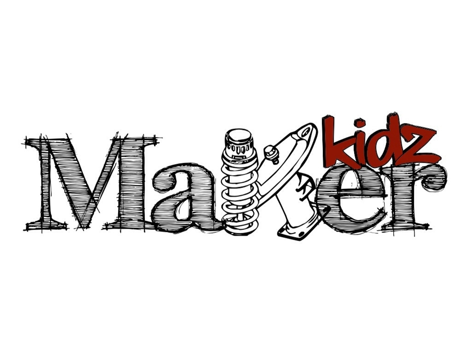 The Maker Kidz promo codes