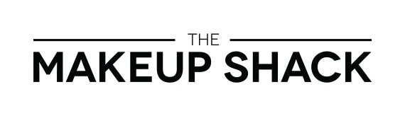 The Makeup Shack promo codes