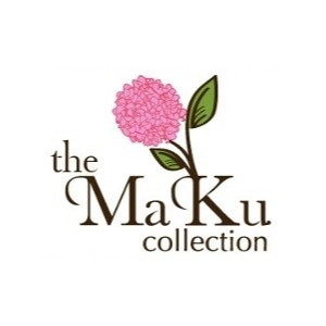 The MaKu Collection promo codes