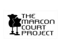 The Marcon Court Project promo codes
