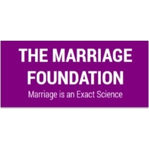 The Marriage Foundation promo codes