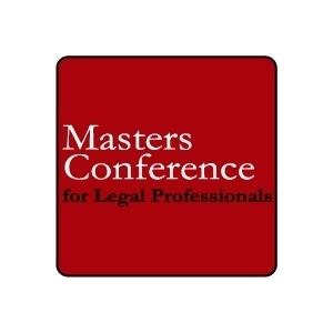 The Masters Conference promo codes