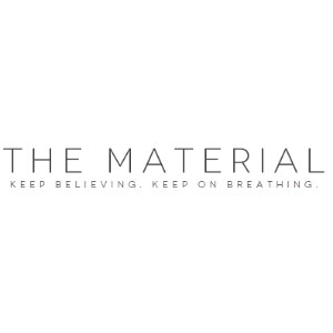 The Material promo codes