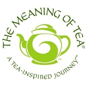 The Meaning of Tea promo codes