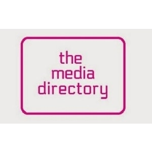The Media Directory promo codes