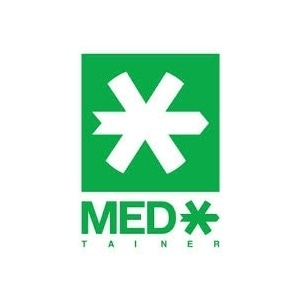 The Medtainer promo codes