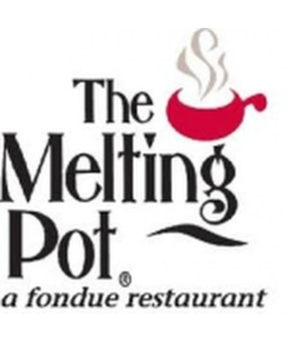 The melting pot coupons discounts
