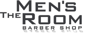 The Men's Room Barber Shop