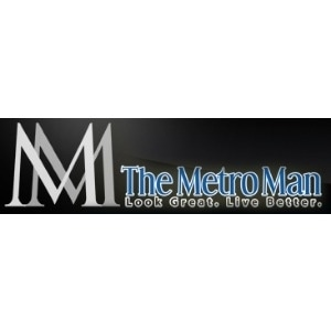 The Metro Man promo codes