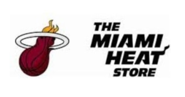 pretty nice f4176 5768f Coupon code miami heat store / Wcco dining out deals