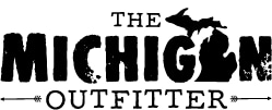 The Michigan Outfitter promo codes
