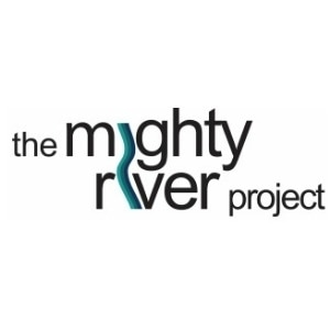 The Mighty River Project