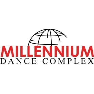 The Millennium Dance Complex promo codes