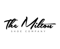 The Milton Shoe Company promo codes