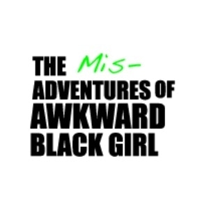 The Misadventures of Awkward Black Girl promo codes