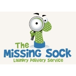 The Missing Sock LV