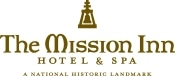 The Mission Inn promo codes