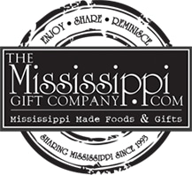 The Mississippi Gift Company promo codes