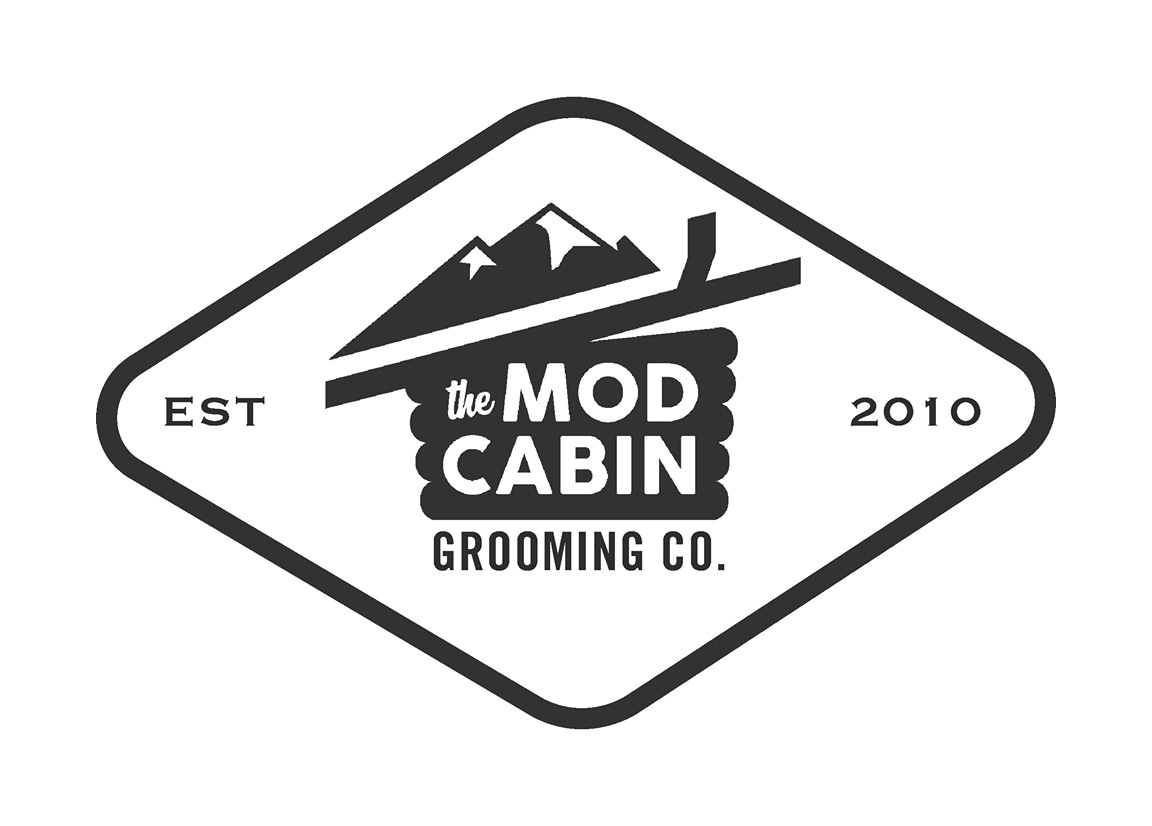 The Mod Cabin Grooming Co