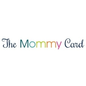 The Mommy Card promo codes