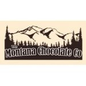 The Montana Chocolate Company promo codes