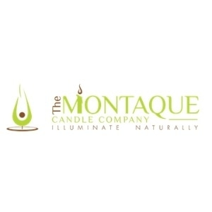 The Montaque Candle Company promo codes