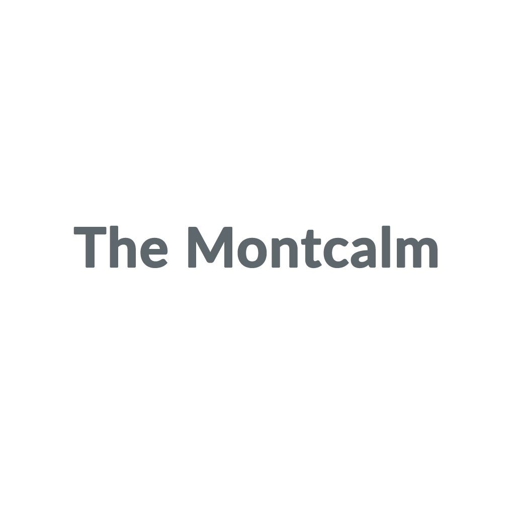 The Montcalm promo codes