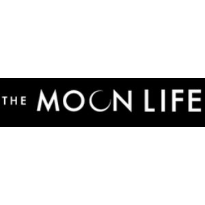 The Moon Life Clothing promo codes