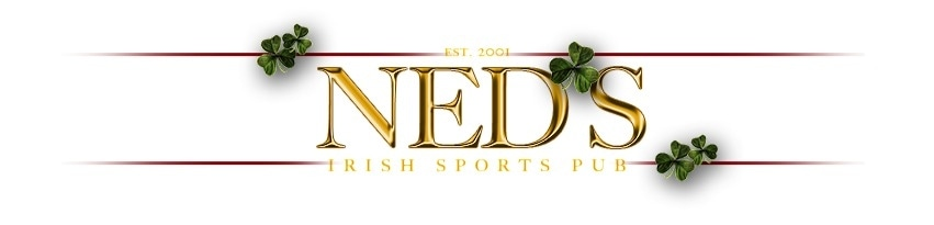 Ned Devine's Irish Pub