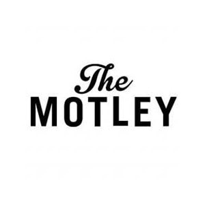 The Motley promo codes