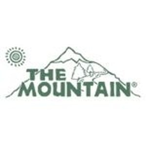 Shop themountain.com