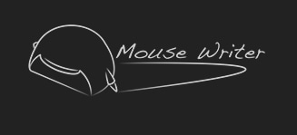 The Mouse Writer promo codes