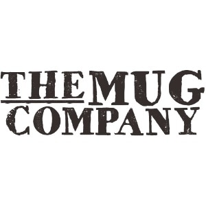 The Mug Company promo codes