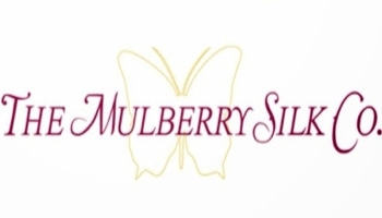 The Mulberry Silk Co