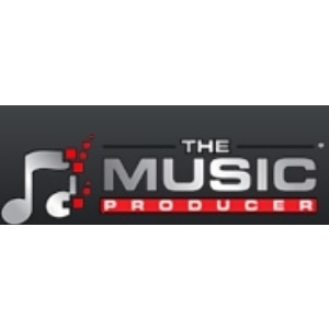 The Music Producer promo codes