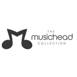 The Musichead Collection promo codes