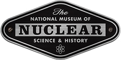 The National Museum of Nuclear Science & History promo codes