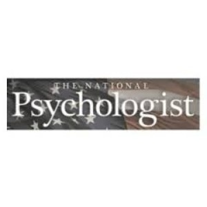 The National Psychologist promo codes