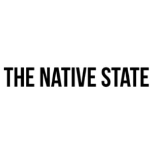 The Native State promo codes
