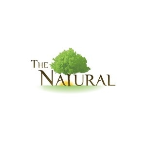 The Natural