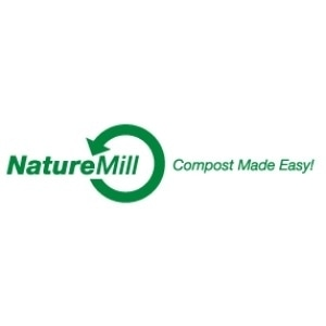 The NatureMill Automatic promo codes