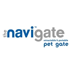 The Navigate promo codes