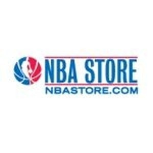 The NBA Store promo codes