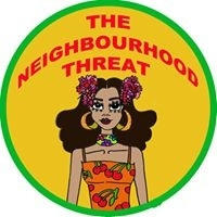 The Neighbourhood Threat promo codes
