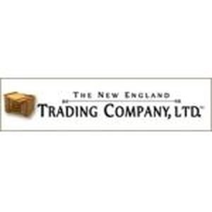 The New England Trading Company promo codes