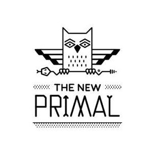 Shop thenewprimal.com