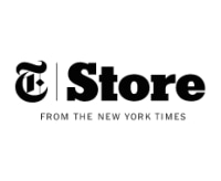 35% Off New York Times Store Coupon + 4 Verified Discount
