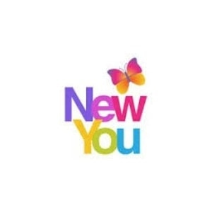 The New You Plan promo codes